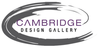 Cambridge Design Gallery, Interior Decorator, Kitchen Renovations and Bathroom Renovations